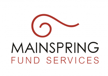 Mainspring Fund Services Limited